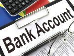 Минюст России рвётся к банковской тайне, счетам и операциям клиентов