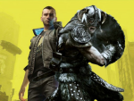 Загружая моды Cyberpunk 2077, геймеры могут выполнить вредоносный код