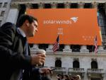 Microsoft: Атаковавшие SolarWinds хотели добраться до данных в облаке
