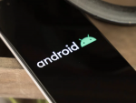 Google устранила массу опасных и критических дыр в Android