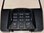Оверлейный Bluetooth-скиммер блокирует чтение чипов смарт-карт
