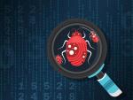 Обновленный Masslogger ворует пароли из Outlook, Chrome и Firefox