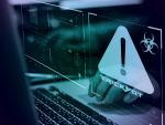 Trickbot вооружился Masscan для проведения разведки в локальной сети