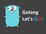 Google устранила опасную RCE-уязвимость Golang в Windows