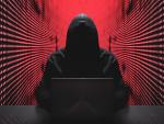 Русскоговорящие хакеры прячут вредонос Zebrocy в VHD-файлах