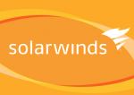 SolarWinds пропатчила ещё три опасные уязвимости в Orion и Serv-U FTP