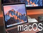 Злоумышленник может украсть пароли пользователей macOS, сняв скриншот