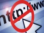 Роскомнадзор внес IP-адреса ВК, Яндекса, и Twitter в реестр запрещенных