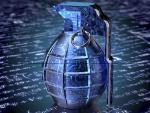 Баг хостера NameCheap позволяет неавторизованно создавать поддомены