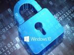 Обнаружен новый способ обхода Controlled Folder Access с помощью Office
