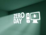 0-day в WebKit перенаправляла пользователей iOS на мошеннические сайты