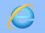 0Patch выпустил неофициальный микропатч для 0-day в Internet Explorer 11