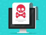 Рекламная кампания LuckyBoy атакует пользователей iOS, Android, XBox