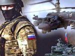 Российское оружие переведут на отечественное ПО