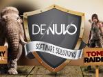 Специалисты взломали новую версию антипиратской защиты Denuvo 5.0