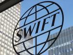 За прошлый год через SWIFT злоумышленники вывели 340 млн руб.