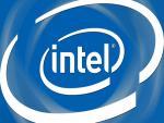 Intel предлагает $250 тыс за поиск уязвимостей