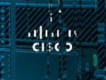 Cisco устранила четвертый бэкдор-аккаунт за четыре месяца