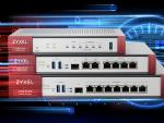 Более 100 тыс. файрволов и VPN-шлюзов Zyxel содержали бэкдор-аккаунт