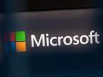 Системы Microsoft также были скомпрометированы в ходе взлома SolarWinds