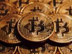 На сайте Download.com обнаружены похитители биткоинов