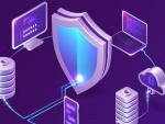 Infosecurity запустила INFOSECURITY TRACKER, облачный DLP-сервис