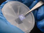 Транзисторы на фосфорене обеспечат защиту от взлома на аппаратном уровне