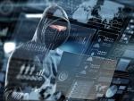 Потери от киберпреступности достигли $1 триллиона в мировом масштабе
