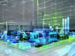 Ростелеком использует решения Kaspersky при создании киберполигона
