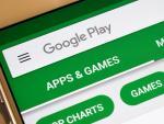 Google Play почистят от майнеров и приложений-казино