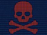 20 млн пользователей Chrome установили вредоносные блокировщики рекламы