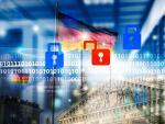 Германия создаст специальное агентство по кибербезопасности
