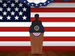 Школьник взломал копию сайта избирательной системы США за 10 минут