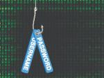 Хакер опубликовал список из 49 тыс. IP уязвимых Fortinet VPN