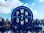 Итоги Pwn2Own 2021: пали Microsoft Edge, Chrome, Zoom, Parallels Desktop