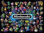 Nintendo предлагает 20 000$ за обнаружение уязвимостей в консолях 3DS
