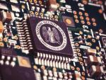 Улучшенный эксплоит АНБ может атаковать практически любую версию Windows