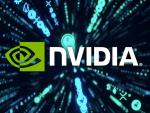 NVIDIA посоветовала геймерам удалить апрельский патч Windows 10