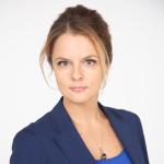 Анна Олейникова: Национальный киберполигон поможет обеспечить безопасность цифровизации страны