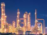 Опасные дыры в OpENer EtherNet/IP открывают промышленные системы для DoS