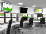 Обзор рынка услуг аутсорсинга Security Operations Center (SOC) в России