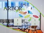 Arbor Networks выпускает платформу Arbor Spectrum