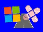 Уязвимость в Outlook позволяет считывать данные пользователя