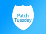 Сентябрьский набор патчей от Microsoft устраняет две 0-day уязвимости