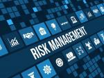Управление киберрисками с помощью Security Vision Cyber Risk System (CRS)