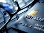ЛК расследовала дело о мистическом исчезновении денег из банкоматов