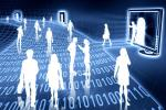 JSOC Security Dashboard позволяет оценить состояние ИБ в один клик