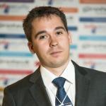 Интервью с Андреем Прозоровым, ведущим экспертом по информационной безопасности InfoWatch