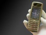 Киберпреступники подняли продажи кнопочных телефонов в России