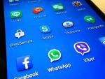 Безопасные способы обмена сообщениями для Linux и Android